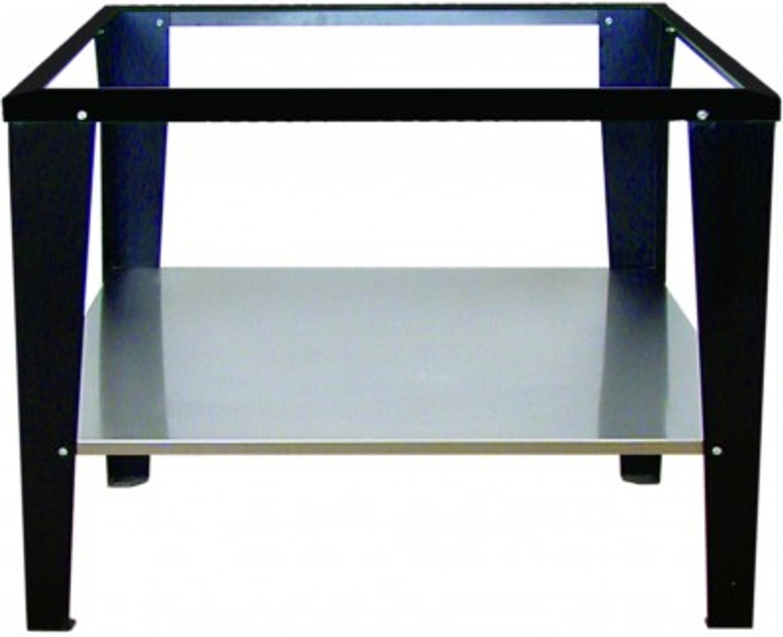 Tisch NBO T2 für Brotbackofen NBO 2 u. 2/2