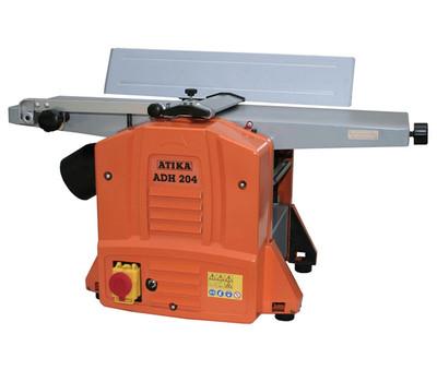 Abricht - und Dickenhobel ATIKA ADH 204  230 V