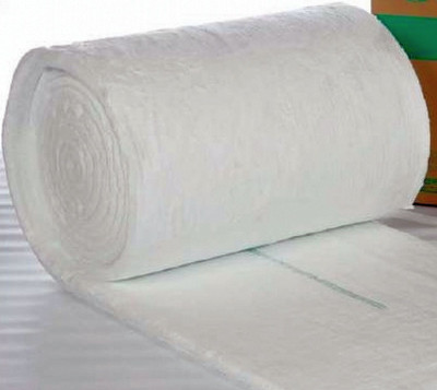 Keramikfaser Isolierung 96er Dichte für Holzbacköfen, Steinbacköfen und Pizzaöfen