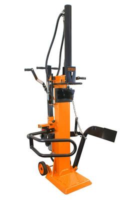 Holzspalter ATIKA ASP10 TS-2 400 V Brennholzspalter