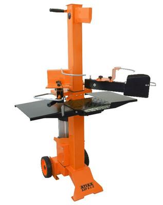 Holzspalter  ATIKA ASP 6 L-2 230 V Brennholzspalter