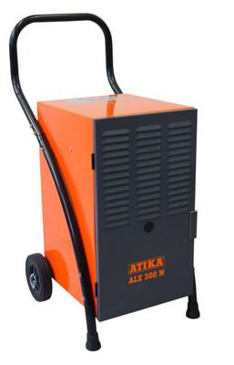 Luftentfeuchter Bautrockner Atika ALE 300 N