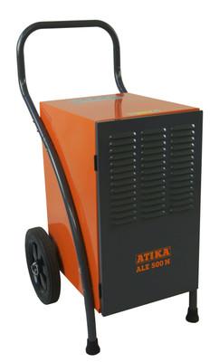 Luftentfeuchter Bautrockner Atika ALE 500 N