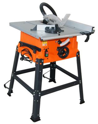 ATIKA Tischkreissäge T 250 ECO-3